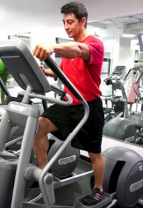calorieBurning-elliptical-intervalTraining