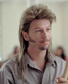 Is Mullet Marketing Hurting Your New Product Sales Launch No Smoke And Mirrors