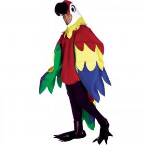 parrot buyer