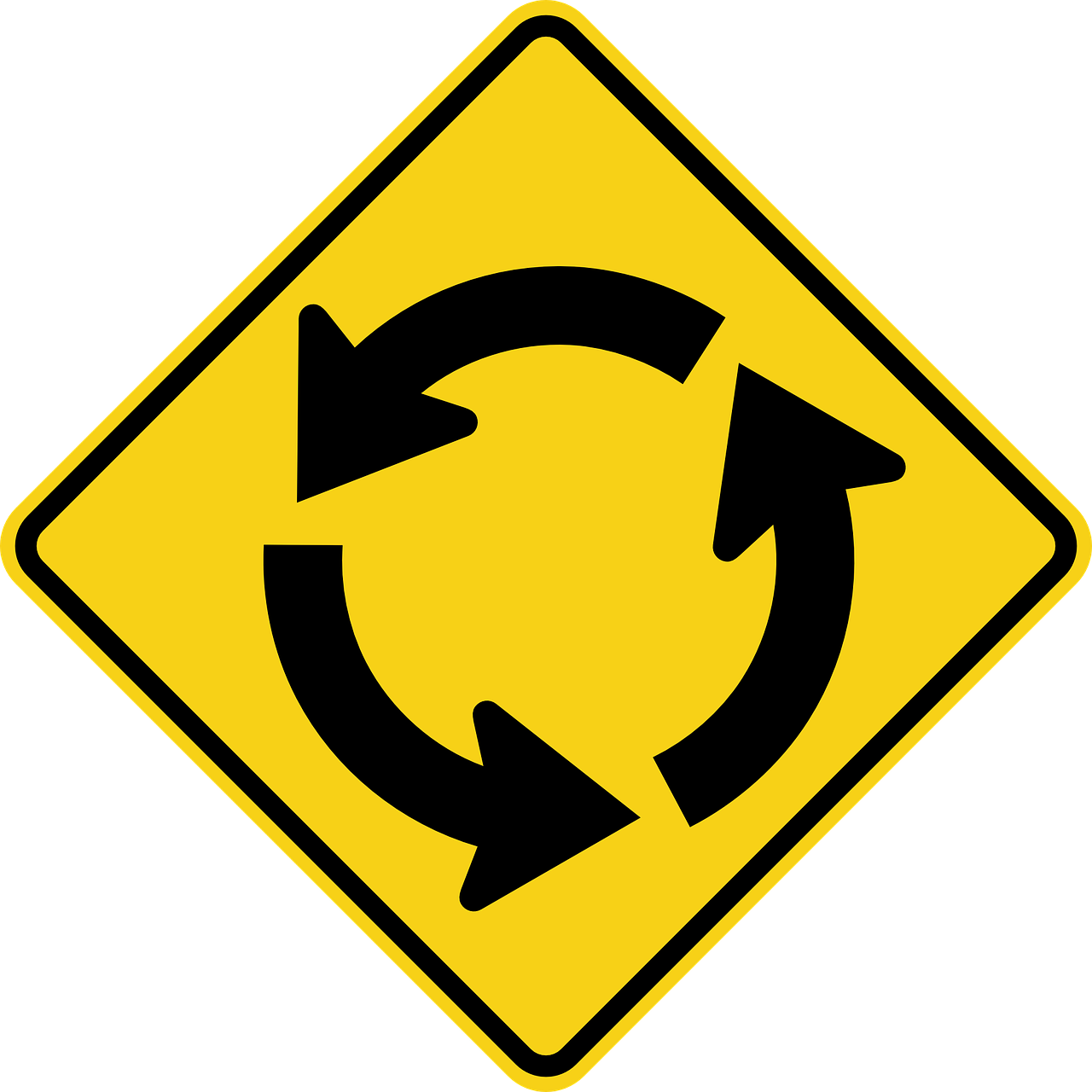 """Voice Of Market Identifies """"Roundabouts"""" In Your Sales Process"""
