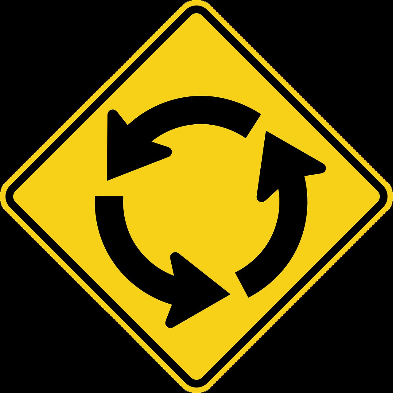 Roundabout 39394 1280