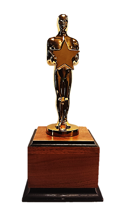 The Oscar For Best B2B Sales Methodology Goes To: Value Based Sales